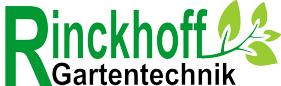 Rinckhoff Gartentechnik in Cuxhaven