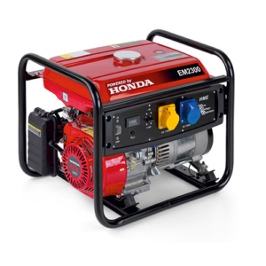 Honda-Stromerzeuger-EM2300